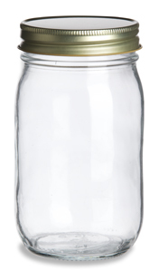 16 Oz elly Jar For Candle Making, Candle Jars, Candle Jar, Candle Making Jar, Candle Making Jars