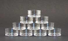 Candle Chem, Candle Supplies, Candle Making Equipment and