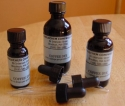 Liquid Color Dye - 2/3 oz. (20 ml) Bottle - Product Image