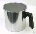 Melting Pot - Mini - Product Image