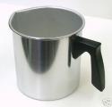 Melting Pot - Mini - Product Image