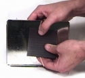 Magnetic Mold Sealer - Product Image
