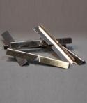 Metal Wick Bars - Product Image